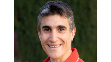 Mathieu BAUDIN