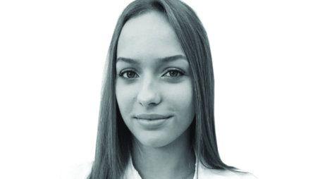 Juliette JAILLET