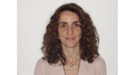 Delphine BIREMONT