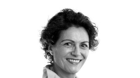 Pierrette LEMERCIER