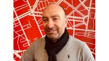 Jean  Luc LACROIX (Salon)
