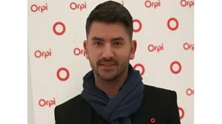 Brian DERUELLE
