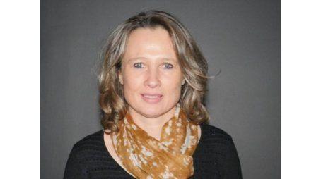 Anne LACROIX