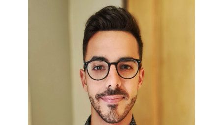 Olivier LLado