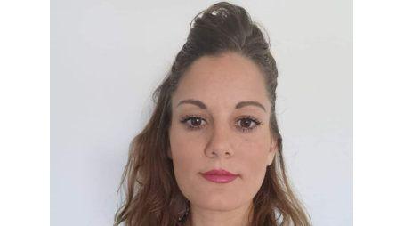 Faustine GIAVELLI