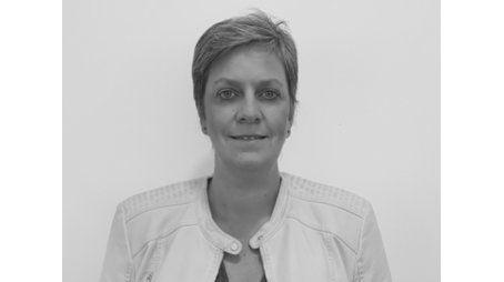 Corinne LAMBELIN