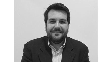 Mathieu ALTIERI LECA