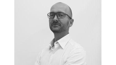 Sylvain SAUVAGE