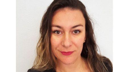 Elodie Lunel SANCHEZ