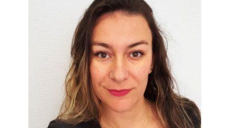 Elodie Cast SANCHEZ