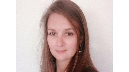 Malorie LECLERC