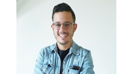 Rémi MARTINEZ
