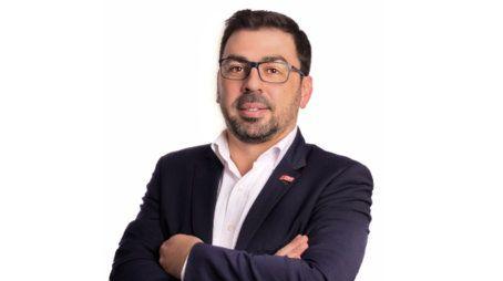 Olivier SCHIAPPARELLI