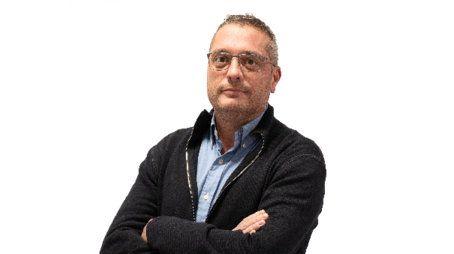 Sébastien MORTIER