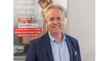 Johann PEZZUTTI