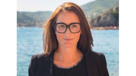 Julia ZANETTINI AB PARTNERS