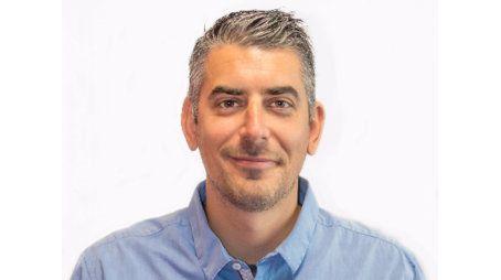 Julien COUCHET AB PARTNERS