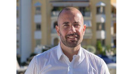 Julien GOUMOT AB Partners