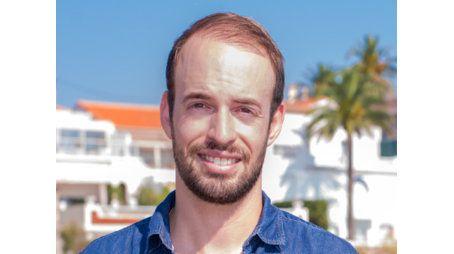 Alexandre JOLIVET AB Partners