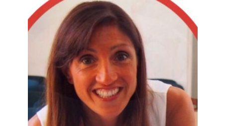 Carmen RUTA