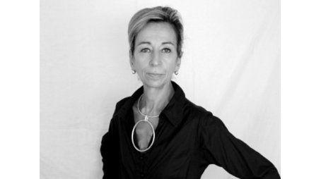Patricia VIARD - BASTIDE