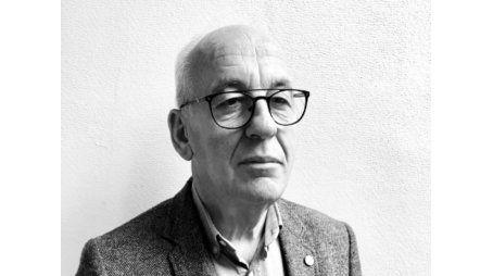 Alain DELORY