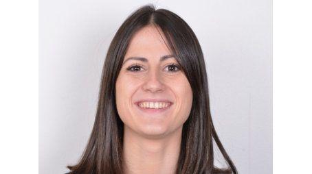 Virginie ZERAFA