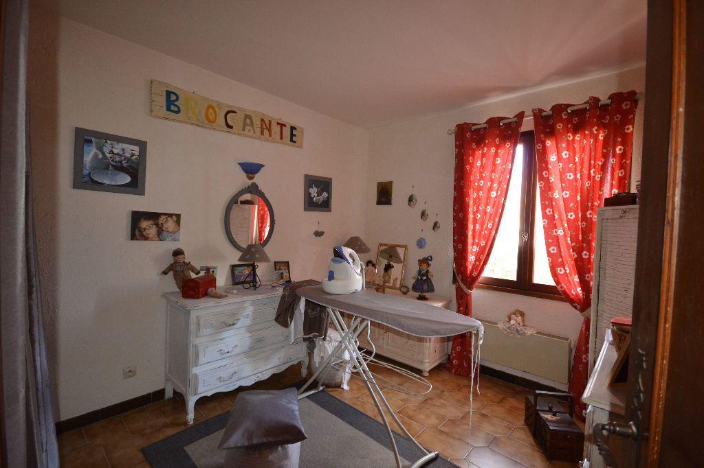Maison à vendre 5 115m2 à Arpaillargues-et-Aureillac vignette-15