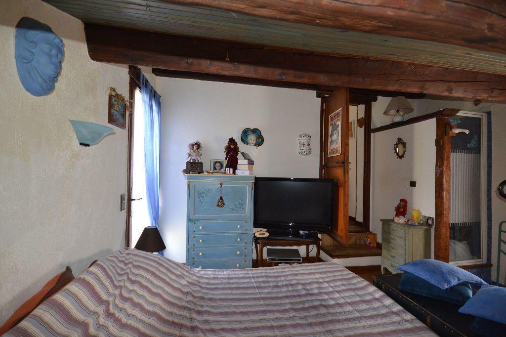 Maison à vendre 5 115m2 à Arpaillargues-et-Aureillac vignette-17