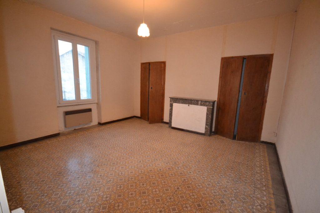 Maison à vendre 3 87m2 à Remoulins vignette-11