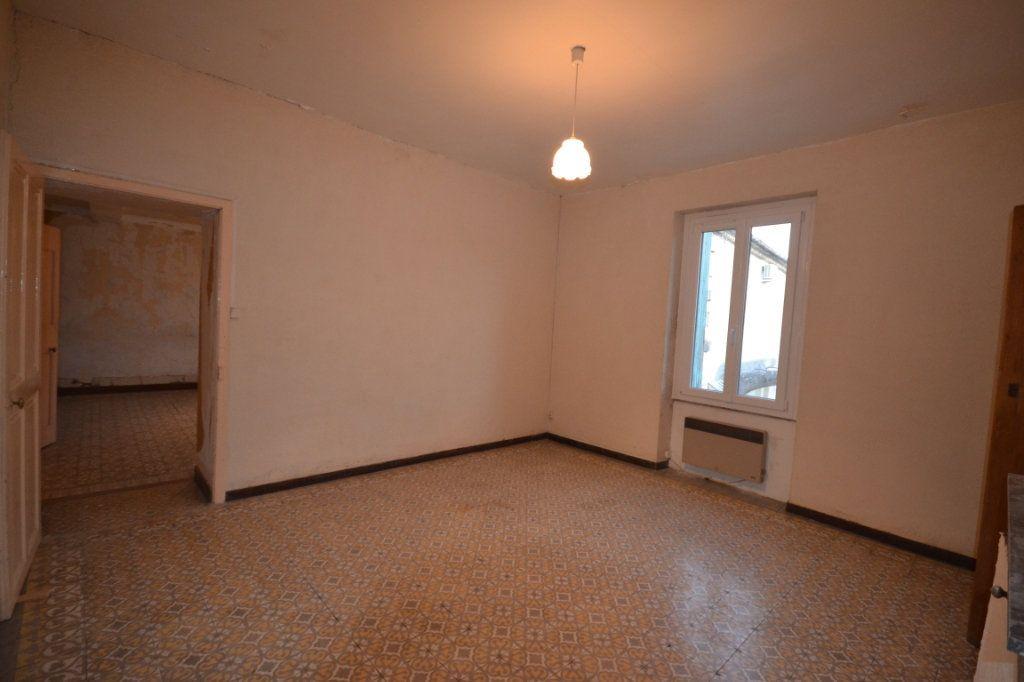 Maison à vendre 3 87m2 à Remoulins vignette-12