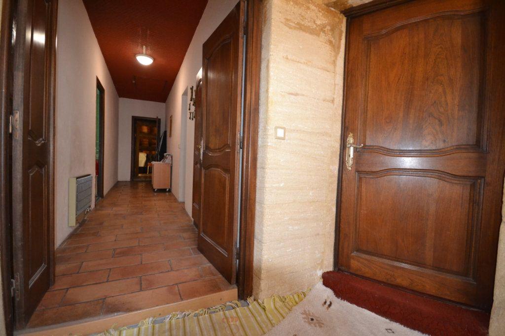 Maison à vendre 15 380m2 à Remoulins vignette-14