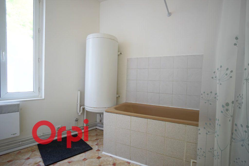 Appartement à louer 2 43.95m2 à Brionne vignette-6