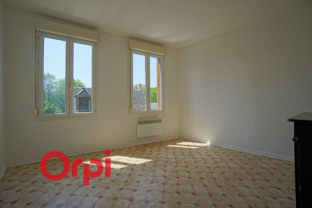 Appartement à louer 2 43.95m2 à Brionne vignette-7