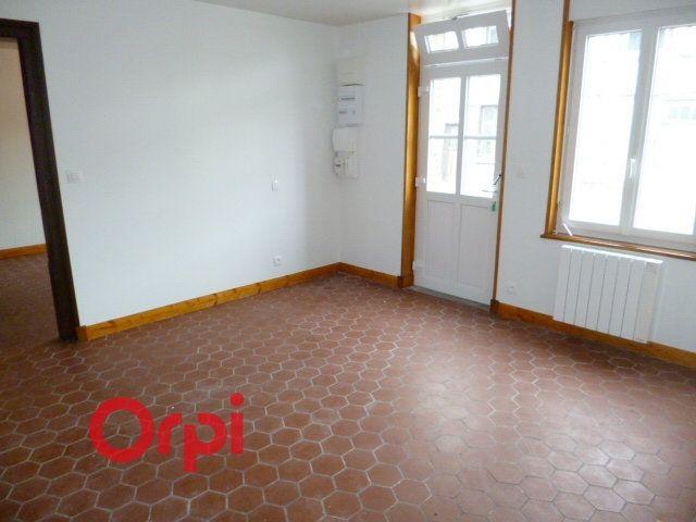 Appartement à louer 4 77.99m2 à Brionne vignette-2