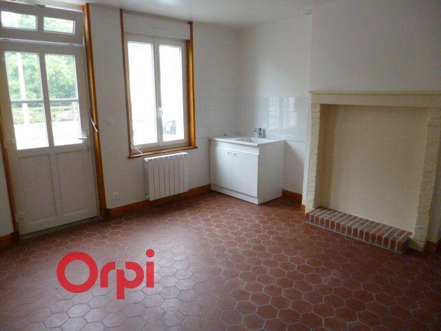 Appartement à louer 4 77.99m2 à Brionne vignette-5