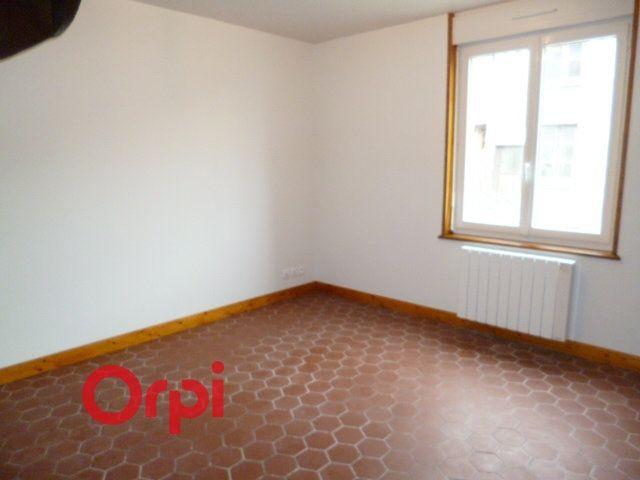 Appartement à louer 4 77.99m2 à Brionne vignette-6