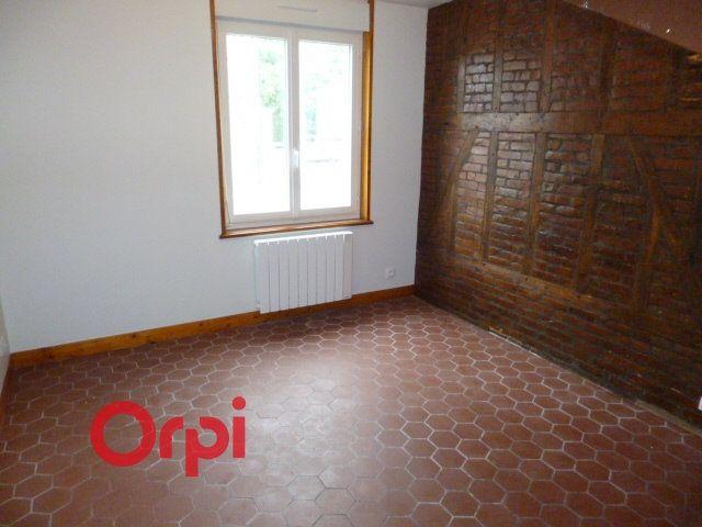 Appartement à louer 4 77.99m2 à Brionne vignette-7