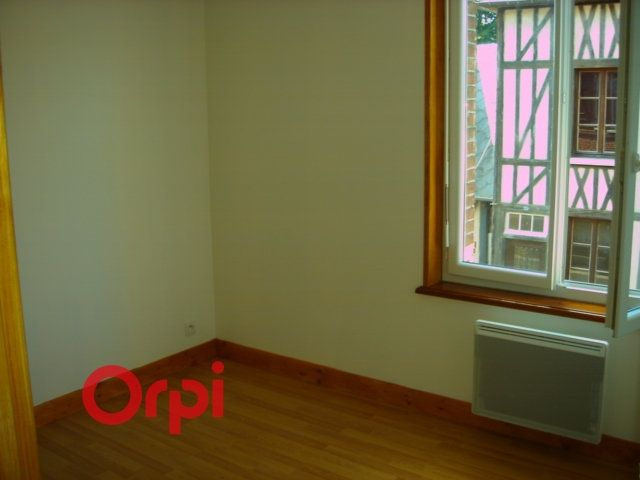 Appartement à louer 4 77.99m2 à Brionne vignette-8