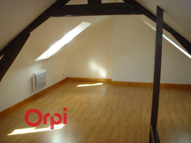 Appartement à louer 4 77.99m2 à Brionne vignette-9