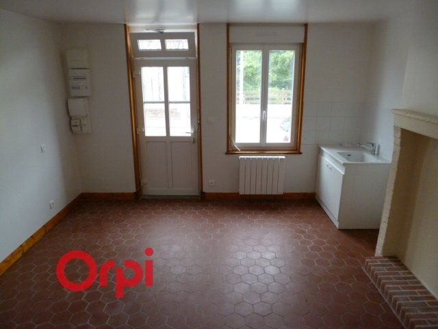 Appartement à louer 4 77.99m2 à Brionne vignette-10