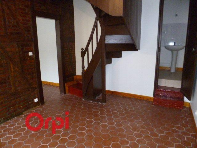 Appartement à louer 4 77.99m2 à Brionne vignette-11