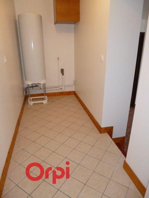 Appartement à louer 4 77.99m2 à Brionne vignette-12