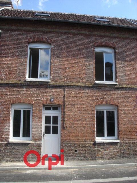 Appartement à louer 4 77.99m2 à Brionne vignette-13