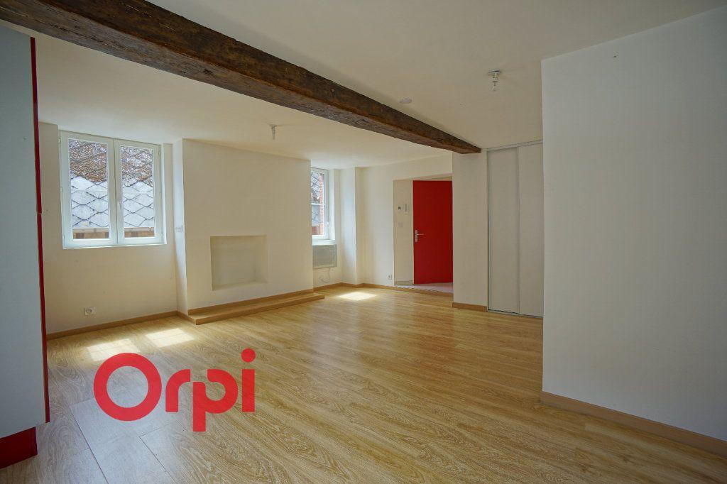Appartement à louer 3 50.5m2 à Bernay vignette-8