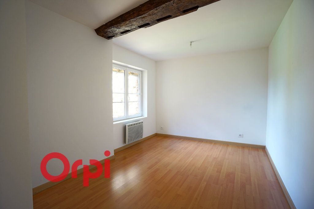 Appartement à louer 3 50.5m2 à Bernay vignette-9