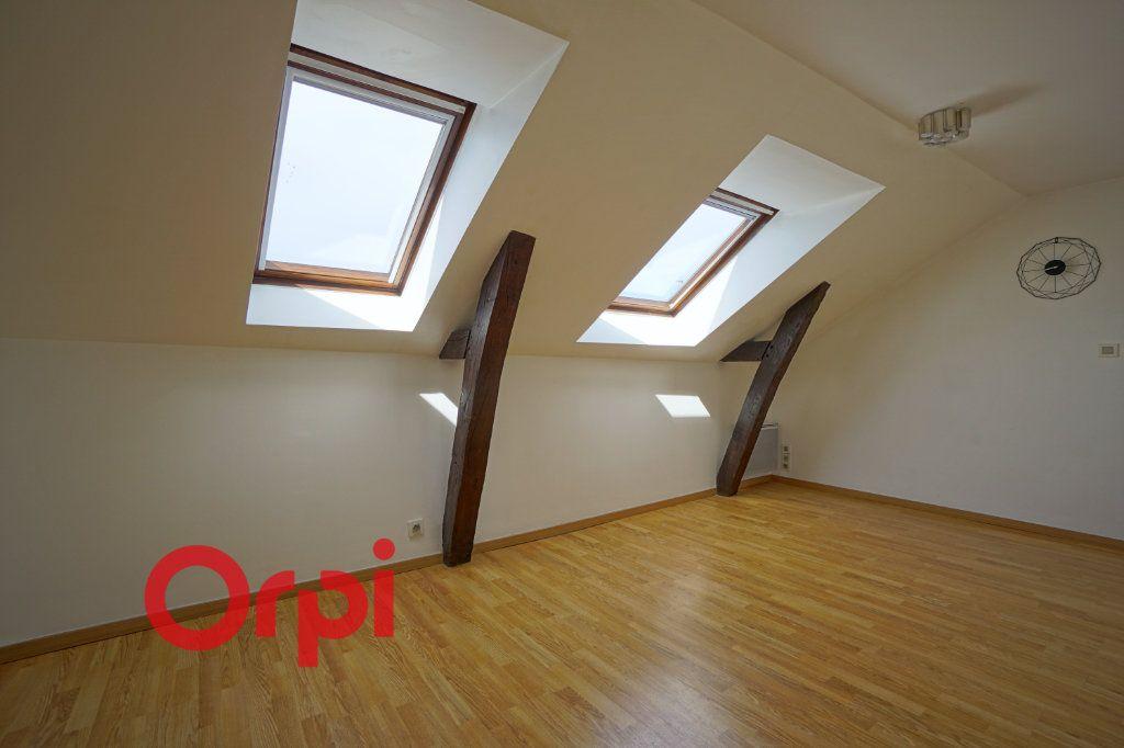 Appartement à louer 3 30.61m2 à Bernay vignette-4