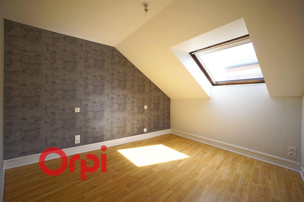 Appartement à louer 3 30.61m2 à Bernay vignette-5