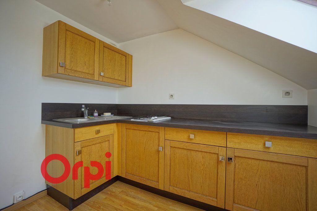 Appartement à louer 3 30.61m2 à Bernay vignette-6