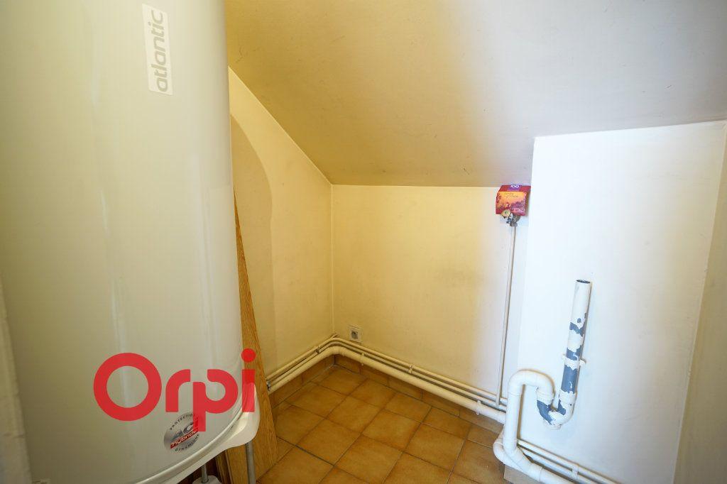 Appartement à louer 3 30.61m2 à Bernay vignette-7